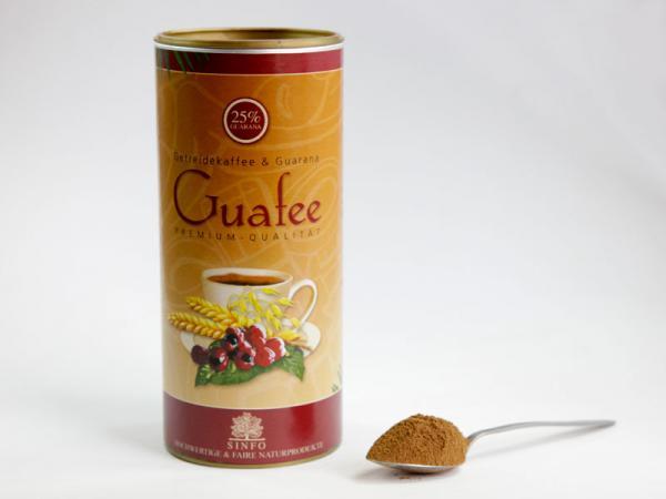 Guafee