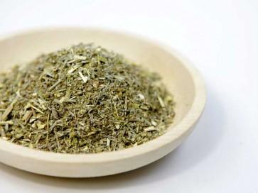 Wermutkraut-Tee