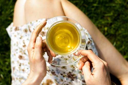Tee-Bild: © lofilolo - depositphotos.com