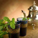 Die Teekulturen der Welt