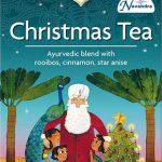 Wieder da: Yogi Tea® Christmas!
