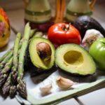 Pflanzliche Ernährung: Ein Nährstoff-Überblick