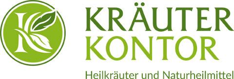 Kräuterkontor Online Shop
