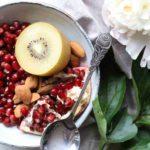 So lässt sich der Vitaminhaushalt im Alltag decken