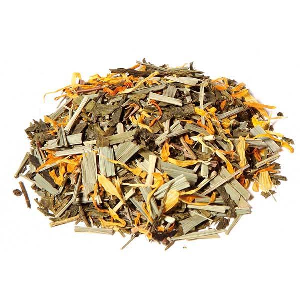 Saures Bienchen Tee-Copy
