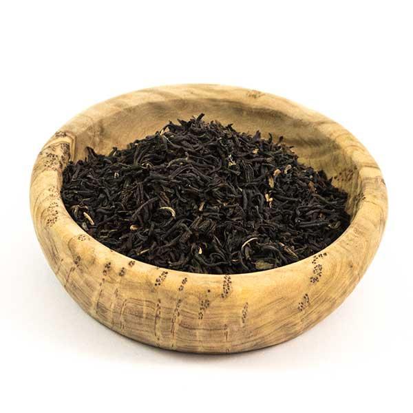 Assam Schwarzer Bio Tee