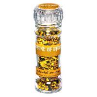 Oriental Orange Spirit of Spice