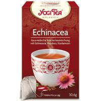 Yogi Tea Echinacea Tea