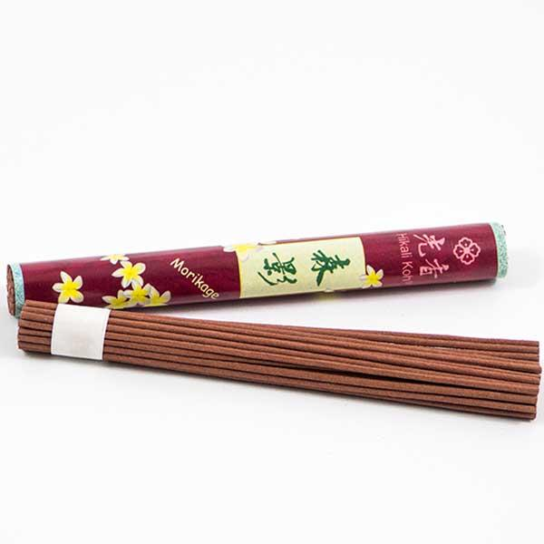 Morikage Räucherstäbchen aus Japan