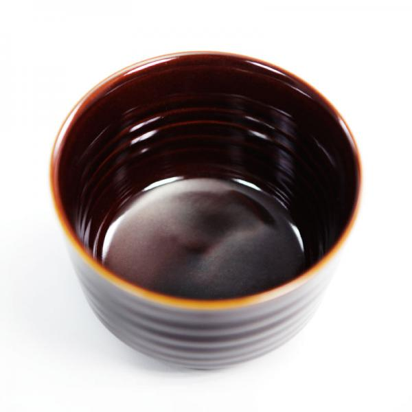 Japanische Matcha Schale
